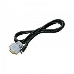 CAT Yaesu CT-62 Computer Interface Cable FT-818ND Compatible