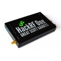 HackRF One SDR Tranceiver