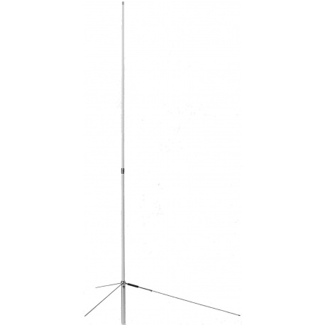 Antenna 50/144/430MHz DIAMOND V2000 Diamond Antenna Home DIAMOND-V2000-106