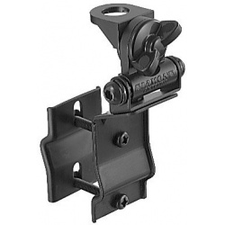 Roofrail mount bracket 3-axis adjustable