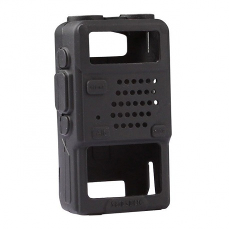 Protective Soft Case for Baofeng UV5R