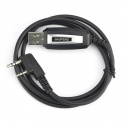 Baofeng programming cable