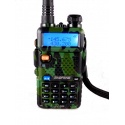 Handheld Baofeng UV-5R original