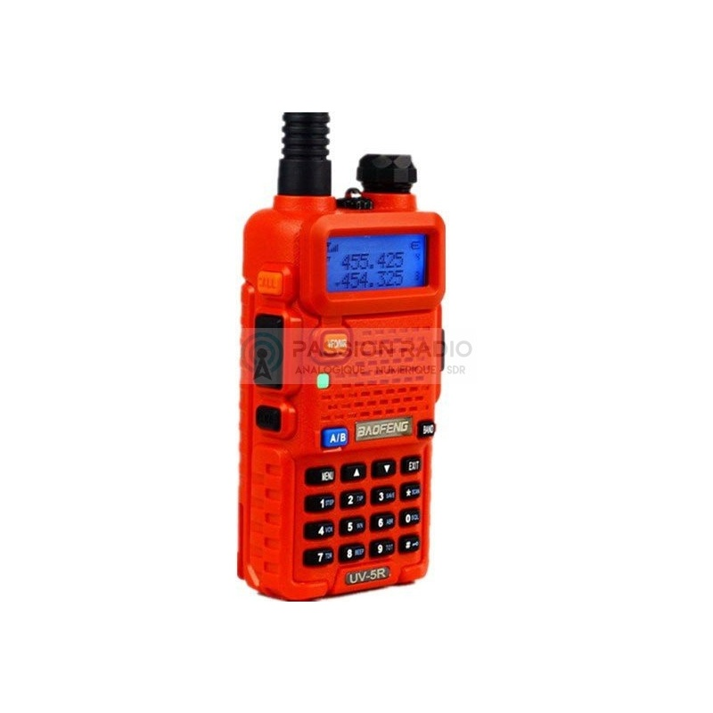 Alpha 9500 Autotune Full Legal Limit Linear  lifier in addition File VHF UHF LP Antenna as well Wellcraft 192 Classic 16031 besides 181274075562 also File United States Frequency Allocations Chart 2011   The Radio Spectrum. on all type of vhf radio