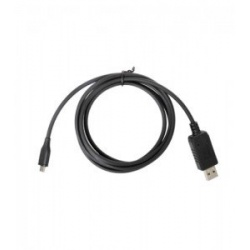 Hytera PD3 programming cable