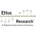 Ettus Research
