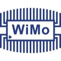 Wimo France<p>Germany</p>