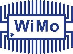 Wimo France